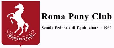 Roma Pony Club